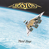 Play & Download Third Stage by Boston | Napster