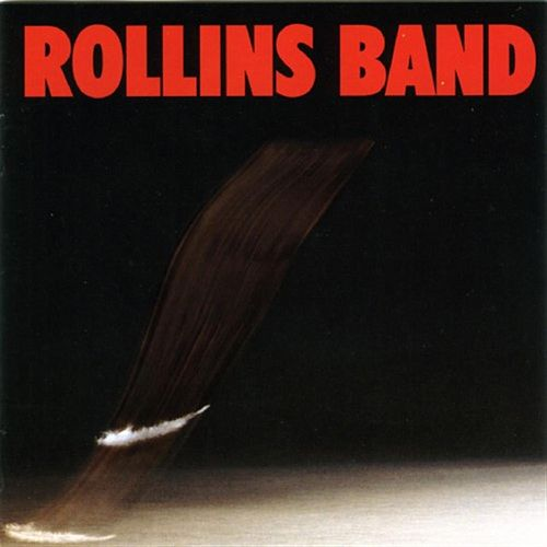 Play & Download Weight by Rollins Band | Napster