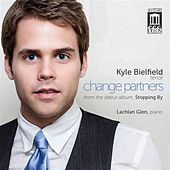 Change Partners by Kyle Bielfield