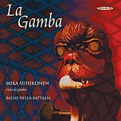Play & Download La Gamba by Mika Suihkonen | Napster
