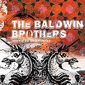 Play & Download Return Of The Golden Rhodes by The Baldwin Brothers | Napster