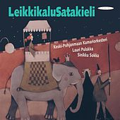 Play & Download Leikkikalu Satakieli by Various Artists | Napster