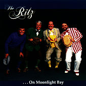 Play & Download On Moonlight Bay by The Ritz | Napster