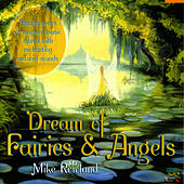 Play & Download Dream Of Fairies & Angels by Mike Rowland | Napster