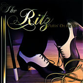 Play & Download Puttin' On The Ritz by The Ritz | Napster