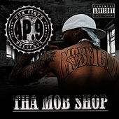 Play & Download Tha Mob Shop by AP9 | Napster