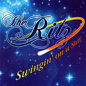 Swingin' On A Star by The Ritz