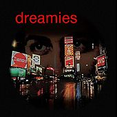 Play & Download Dreamies: Program Twelve by Bill Holt | Napster