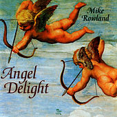 Angel Delight by Mike Rowland