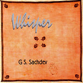 Play & Download Whisper by G.S. Sachdev | Napster