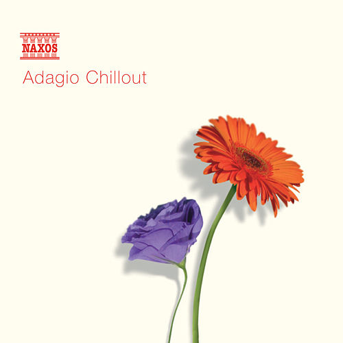 Play & Download ADAGIO CHILLOUT by Various Artists | Napster