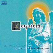 Play & Download Requiem: Classical Music for Reflection and Meditation by Various Artists | Napster