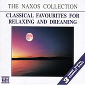 Play & Download The Naxos Collection by Various Artists | Napster