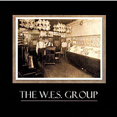 The W.E.S. Group by The W.E.S. Group