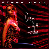 Play & Download One Step Further by Jenna Drey | Napster