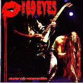 Play & Download Motor City Resurrection by The 69 Eyes | Napster