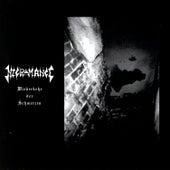 Wiederkhekr der Schmerzen by Necromance