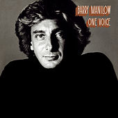 One Voice by Barry Manilow