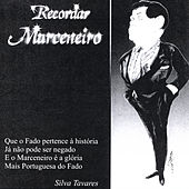 Play & Download Recordar Marceneiro by Alfredo Marceneiro | Napster