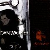 A Likeness Of You by Dan Warner