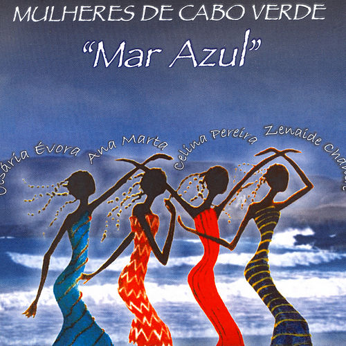 Mar Azul by Various Artists
