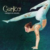 Play & Download Corteo by Cirque du Soleil   Napster