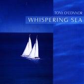 Whispering Sea by Tony O'Connor