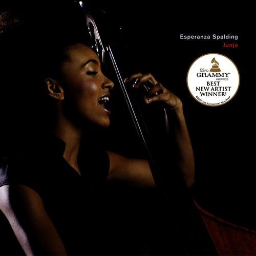 Play & Download Junjo by Esperanza Spalding | Napster