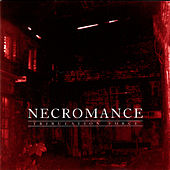 Play & Download Tribulation Force by Necromance | Napster