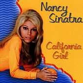 California Girl by Nancy Sinatra