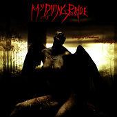 Songs Of Darkness, Words Of Light by My Dying Bride