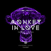 Play & Download Monkey In Love by Tommy Trash | Napster