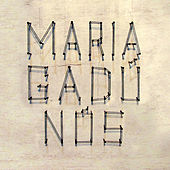 Play & Download Nós by Maria Gadú | Napster