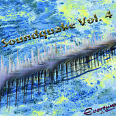 Play & Download Soundquake Vol 4 by Various Artists | Napster