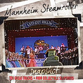 Play & Download Snapshot: Mannheim Steamroller by Mannheim Steamroller | Napster