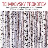 Play & Download Tchaikovsky - Prokofiev by Various Artists | Napster