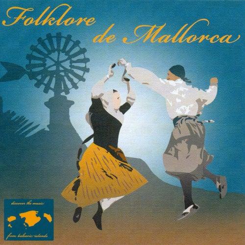Play & Download Folklore de Mallorca by Folklore De Mallorca | Napster