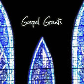 Gospel Greats by Midnight Players