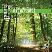 Play & Download Emerald by Midori   Napster