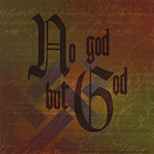 Play & Download No God but God by Ancient Path | Napster