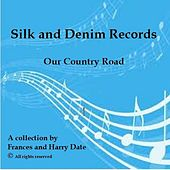 Play & Download Our Country Road by Various Artists   Napster