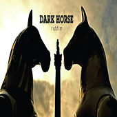 Play & Download Dark Horse Riddim (Trinidad and Tobago Carnival Soca 2013) by Various Artists | Napster