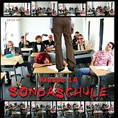 Play & Download Klasse 1A by Sondaschule | Napster