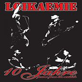 10 Jahre Power From The Eastside, 1994 -2004 by Loikaemie