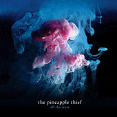 All the Wars (Deluxe Edition) by The Pineapple Thief