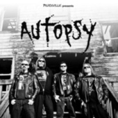Play & Download Peaceville Presents... Autopsy by Autopsy | Napster
