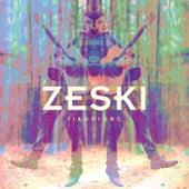 Play & Download Zeski by Tiago Iorc | Napster
