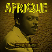 Afrique by Count Basie