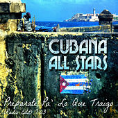 Play & Download A Dream Come True (Single) by Cubana All Stars | Napster