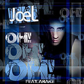 Play & Download Oh! Oh! Oh! (feat. Arake) by Joel | Napster